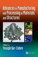 Advances in Manufacturing and...