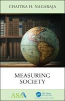 Measuring Society