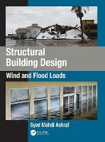 Structural Building Design: Wind and...
