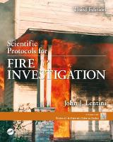Scientific Protocols for Fire...