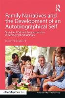 Family Narratives and the Development...