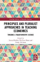 Principles and Pluralist Approaches ...