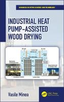 Industrial Heat Pump-Assisted Wood...