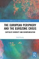 The European Periphery and the...