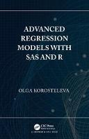 Advanced Regression Models with SAS...