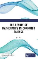 The Beauty of Mathematics in Computer...