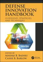 Defense Innovation Handbook:...