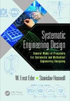 Systematic Engineering Design: ...