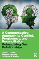 A Communicative Approach to Conflict,...