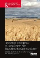 Routledge Handbook of Ecocriticism ...
