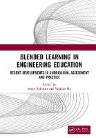 Blended Learning in Engineering...