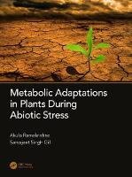 Metabolic Adaptations in Plants ...