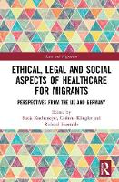 Ethical, Legal and Social Aspects of...