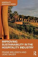 Improving Sustainability in the...