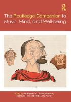The Routledge Companion to Music,...