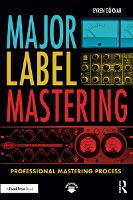 Major Label Mastering: Professional...