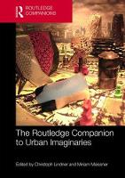 The Routledge Companion to Urban...