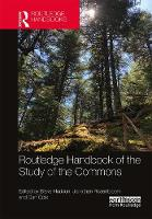Routledge Handbook of the Study of ...