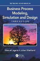 Business Process Modeling, Simulation...