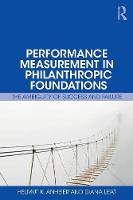 Performance Measurement in...