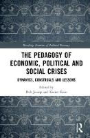 The Pedagogy of Economic, Political...