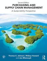 Purchasing and Supply Chain...