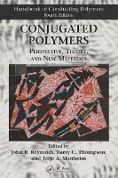 Conjugated Polymers: Perspective,...