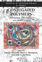 Conjugated Polymers: Properties,...