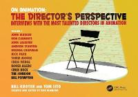 On Animation: The Director's...