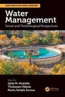 Water Management: Social and...
