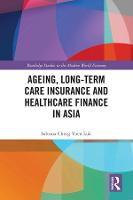 Ageing, Long-term Care Insurance and...