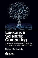 Lessons in Scientific Computing:...