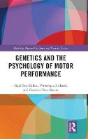 Genetics and the Psychology of Motor...