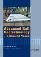 Advanced Rail Geotechnology -...