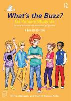 What's the Buzz? for Primary ...