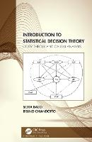 Introduction to Statistical Decision...