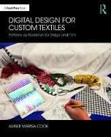 Digital Design for Custom Textiles:...