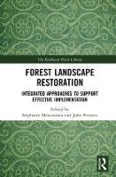 Forest Landscape Restoration:...