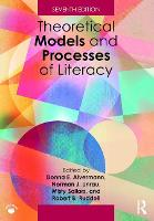 Theoretical Models and Processes of...