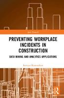 Preventing Workplace Incidents in...