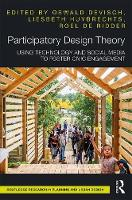 Participatory Design Theory: Using...