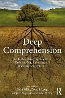 Deep Comprehension: ...