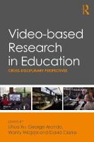 Video-based Research in Education:...