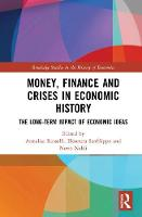 Money, Finance and Crises in Economic...