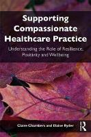 Supporting compassionate healthcare...