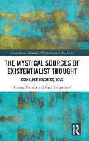 The Mystical Sources of ...
