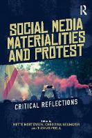 Social Media Materialities and...