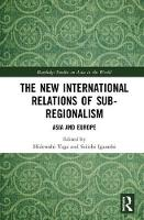 The New International Relations of...