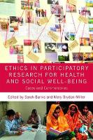 Ethics in Participatory Research for...