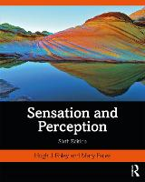 Current Controversies In Philosophy Of Perception Bence border=